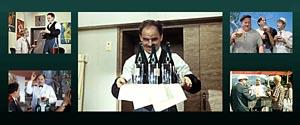 http://vothouse.ru/img/films/20110325/kavkazskaya_plennitsa_tosty_.jpg