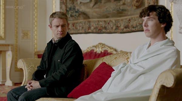 Кадры из фильма скачать сериал шерлок холмс скандал в белгравии